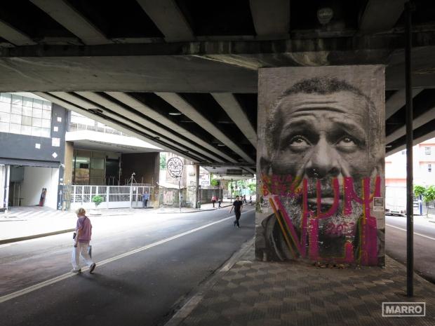 Arte en las calles de SP (1) 4