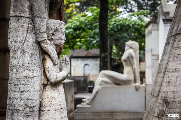 Cementerio-2-2