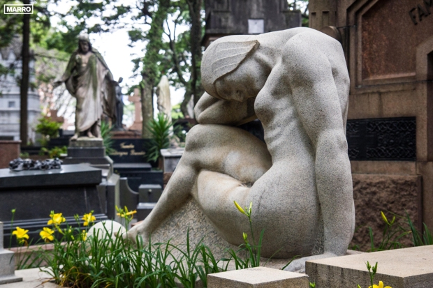 Cementerio-3