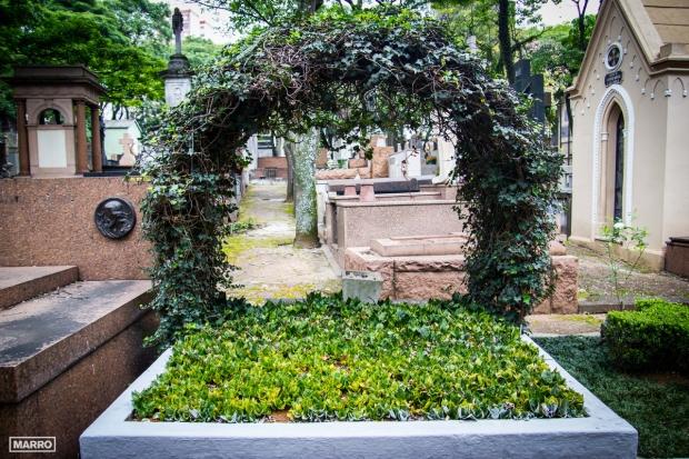 Cementerio-5