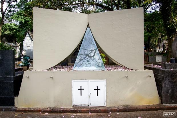 Cementerio-9