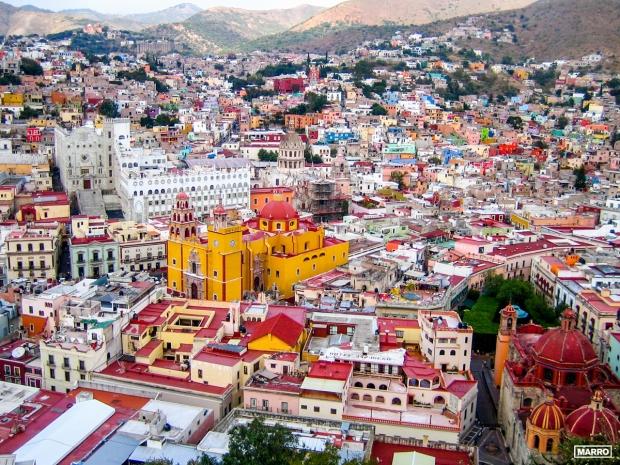 Guanajuato-1
