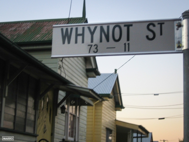 Whynot-street-1