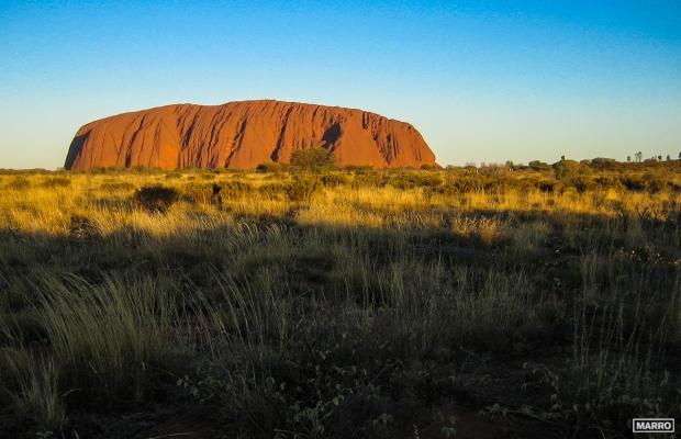 Uluru-1