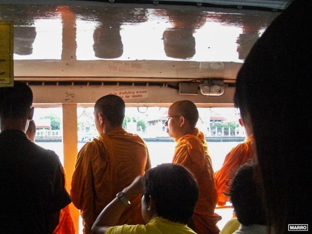 Bangkok-rio-1-2