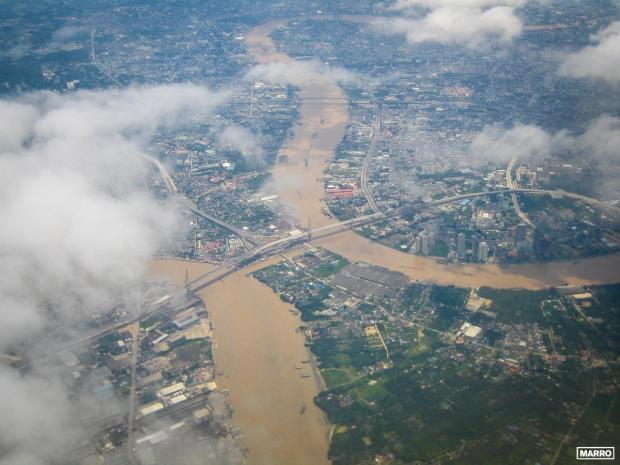 Bangkok-rio-1