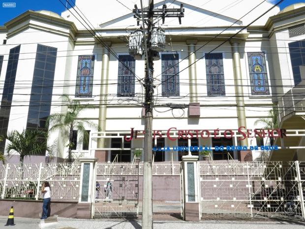 Templos-de-SP-(3)-2