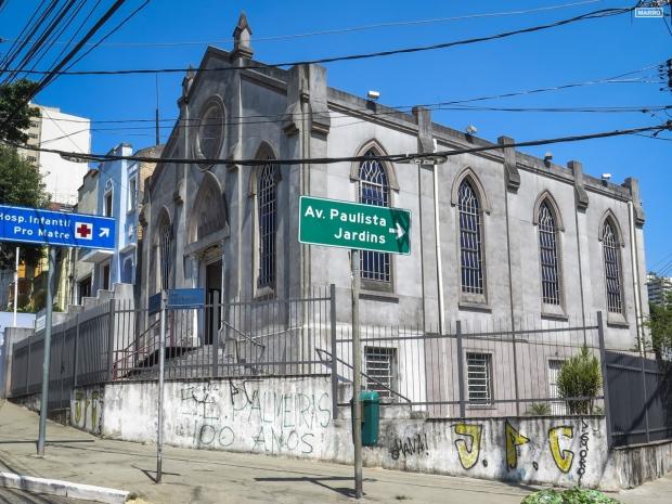 Templos-de-SP-(3)-4