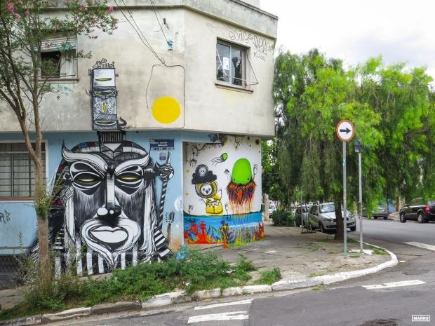Arte-Urbano-SP-7-1