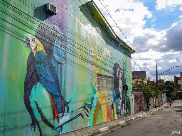 Arte-Urbano-SP-7-2