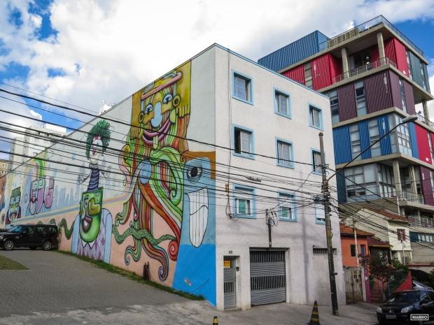 Arte-Urbano-SP-7-3