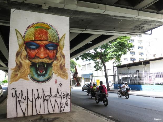Arte-Urbano-SP-7-5