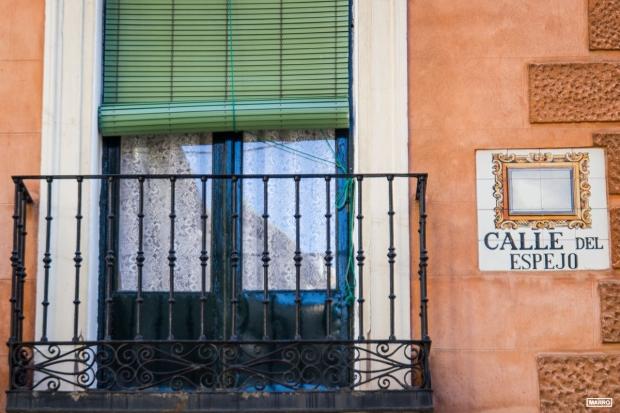 Calle-del-espejo