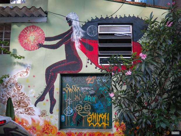 Arte-Urbano-SP-8-2