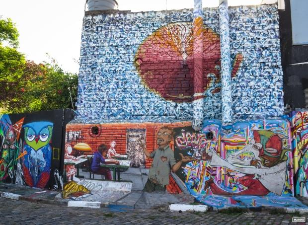 Arte-Urbano-SP-8-3