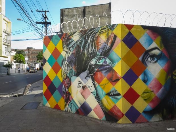 Arte-Urbano-SP-8-4