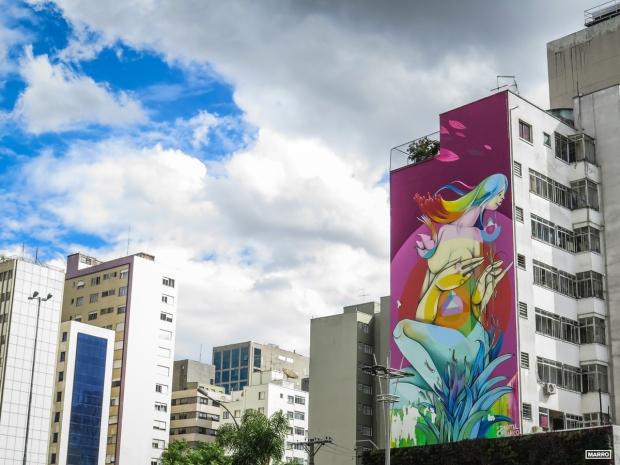Arte-Urbano-SP-8-5