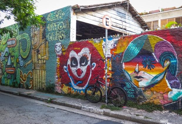 Arte-Urbano-SP-8