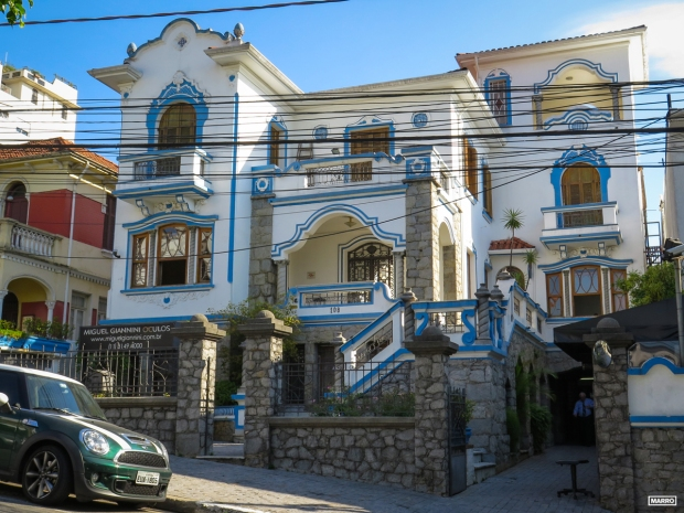 Casas-SP-2-2