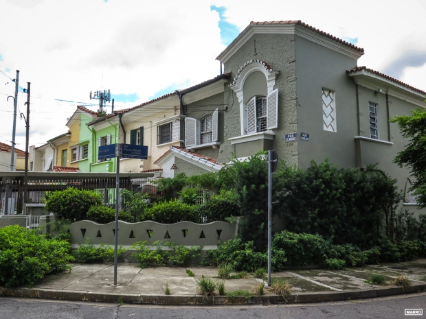 Casas-SP-3-5