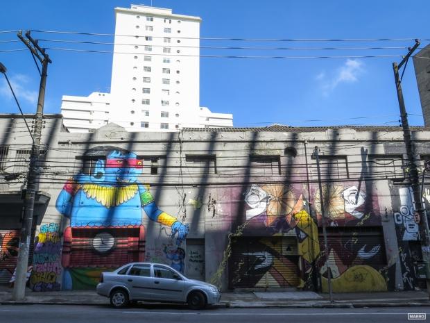 Arte-Urbano-SP-9-1