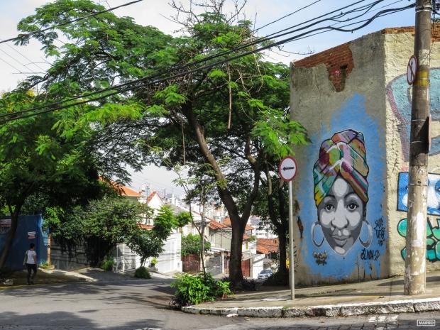 Arte-Urbano-SP-9-2