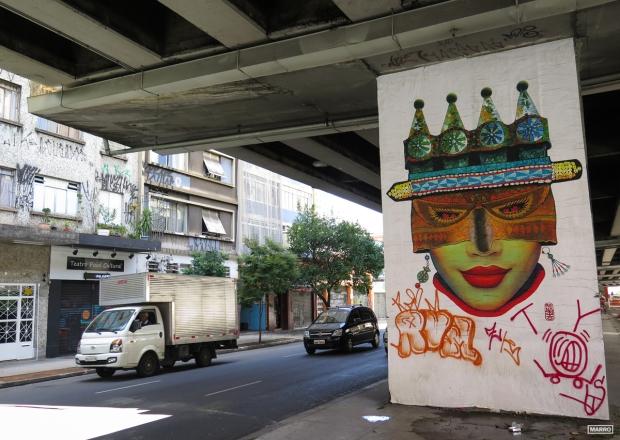 Arte-Urbano-SP-9-3