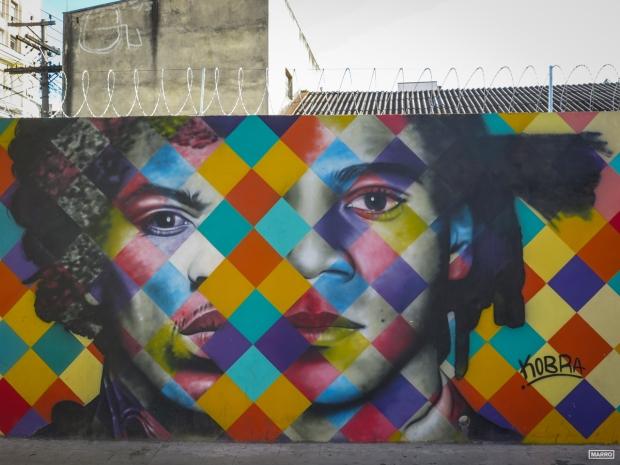 Arte-Urbano-SP-9-4
