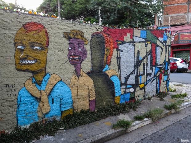 Arte-Urbano-SP-9-5