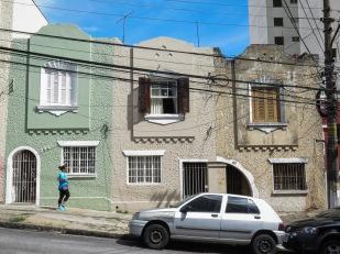 marroturismo-casas-13