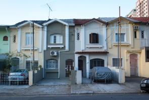 marroturismo-casas-3