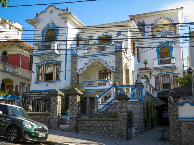 marroturismo-casas-32