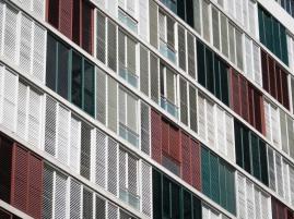 Edifício Lausanne (Franz Heep)